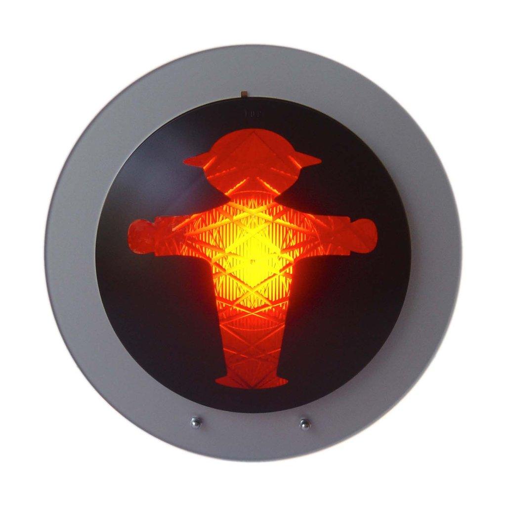 Traffic Light For Sale >> Ampelmann light basic lamp Souvenirs buy @ Berlin Dlx onlineshop