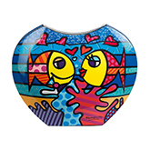Britto & Rizzi (Pop Art)