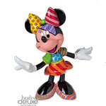 Minnie Maus Figur Britto