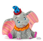 Dumbo Britto by Disney 2013