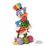Dagobert Duck Britto Disney