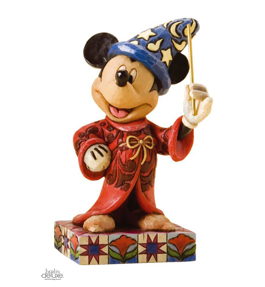 a25747d61 Mickey