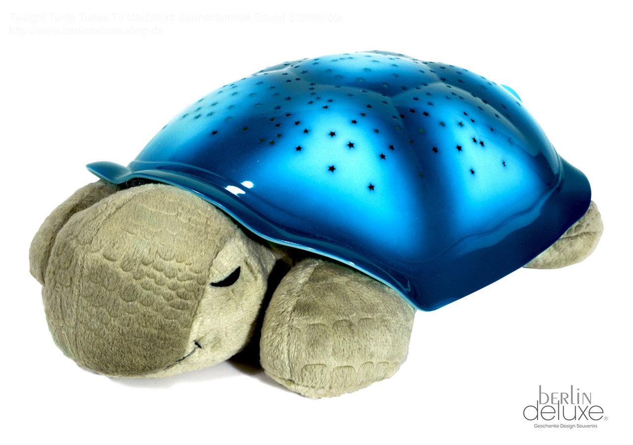 cloudb nachtlicht schildkr te neu cloud b twilight turtle. Black Bedroom Furniture Sets. Home Design Ideas