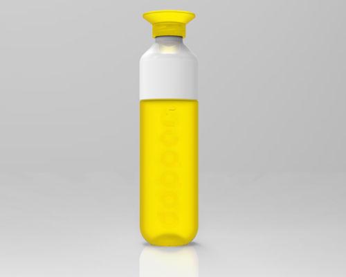 dopper trinkflasche neu ovp im dutch design wasser flasche outdoor kinder sport ebay. Black Bedroom Furniture Sets. Home Design Ideas