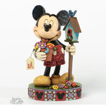 "Mickey Mouse ""For You"""