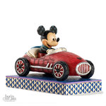 "Mickey Mouse ""Roadster"""