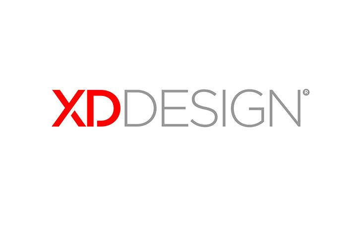 Xd design press saftpresse geschenke im berlin deluxe shop for Design geschenke