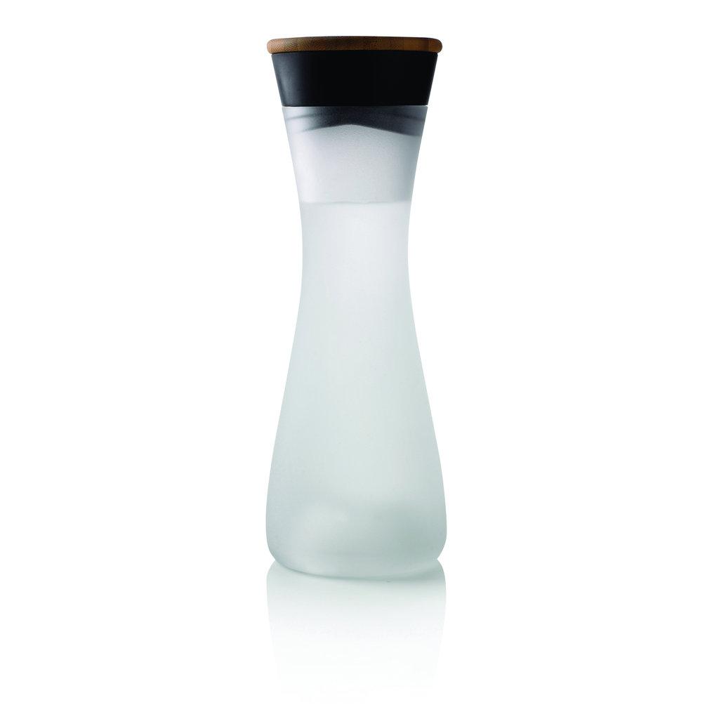 led glaskaraffe lumm xd design geschenke im berlin. Black Bedroom Furniture Sets. Home Design Ideas