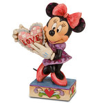 "Minnie Maus ""my love"""