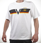 "Fanshirt Germany ""Victory"""