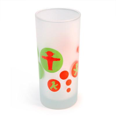 Ampelmann Frischling Glas Souvenirs Berlin Deluxe Online Kaufen