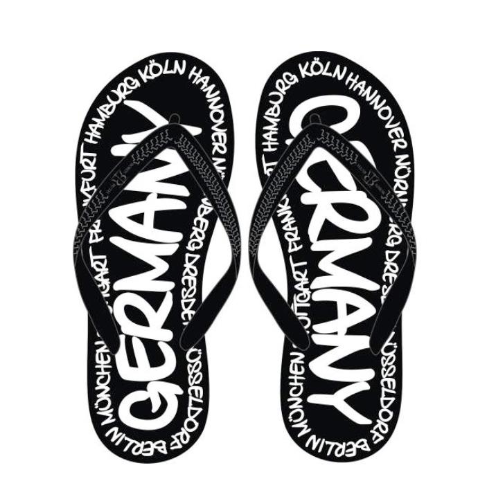 best loved c3206 0ea86 Flip-Flops Men Germany