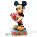 "Mickey Maus ""a Gift of Love"""