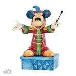 "Mickey Mouse ""Band Leader"""