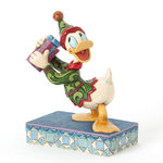"Donald Duck ""Donald the Elf"""
