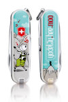 Limited Edition 2015 - Classic - Victorinox