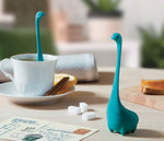 Tee Infuser Nessie by ototo design