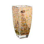 Klimt Expectation Vase
