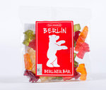 "Fruit Chews ""Berlin Bear"""