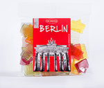 "Fruit Chews ""Brandenburger Tor"""