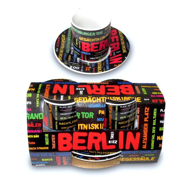 Geschenkideen berlin shop