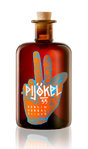 Pijökel - Berlin herbal liqueur 0,5L