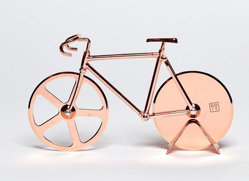 The Fixie Copper