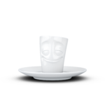 "Espresso Cup ""Cheery"" - 58 products"