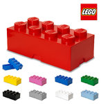 Lego Storage 8 knobs