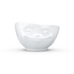 XL Bowl grinning 1000ml - 58 products