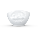 XL Bowl laughing 1000ml - 58 products