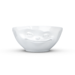 Bowl grinning 350ml - 58 products