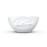 Bowl laughing 350ml - 58 products