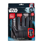 Star Wars Apron & oven glove gift set