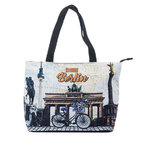 Berlin Bag Oliver by Robin Ruth