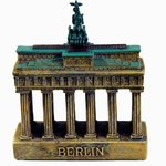 Miniature Brandenburg Gate large