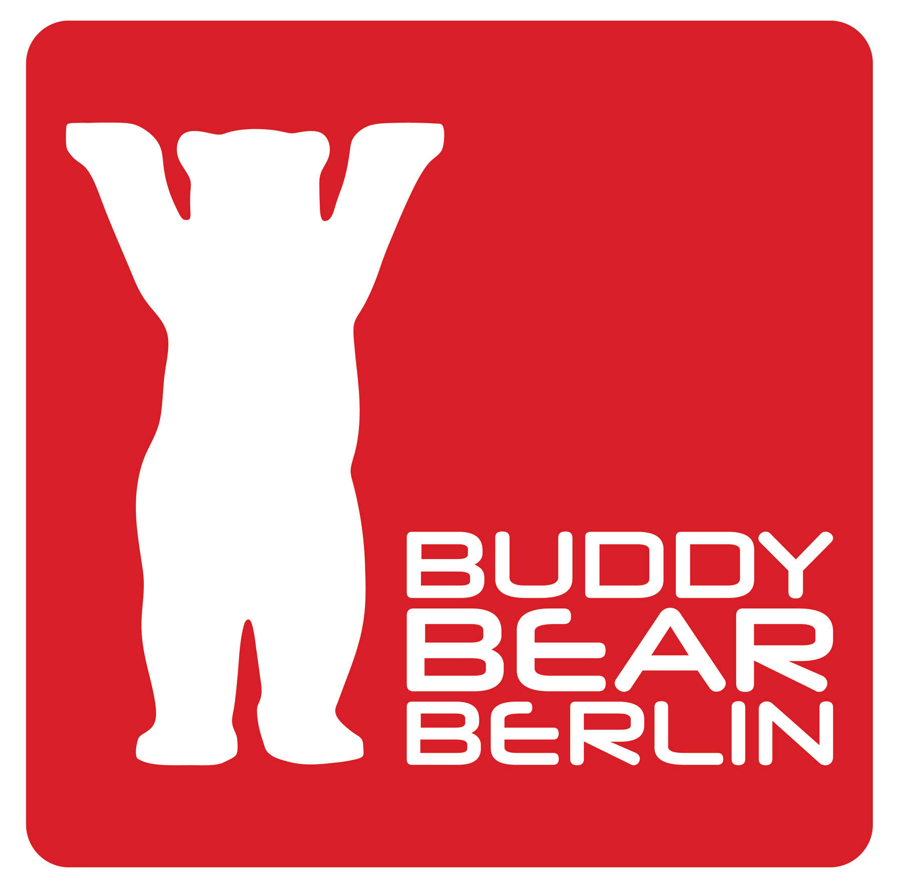 buddy b r bear berlin deluxe online shop b ren finden kaufen. Black Bedroom Furniture Sets. Home Design Ideas