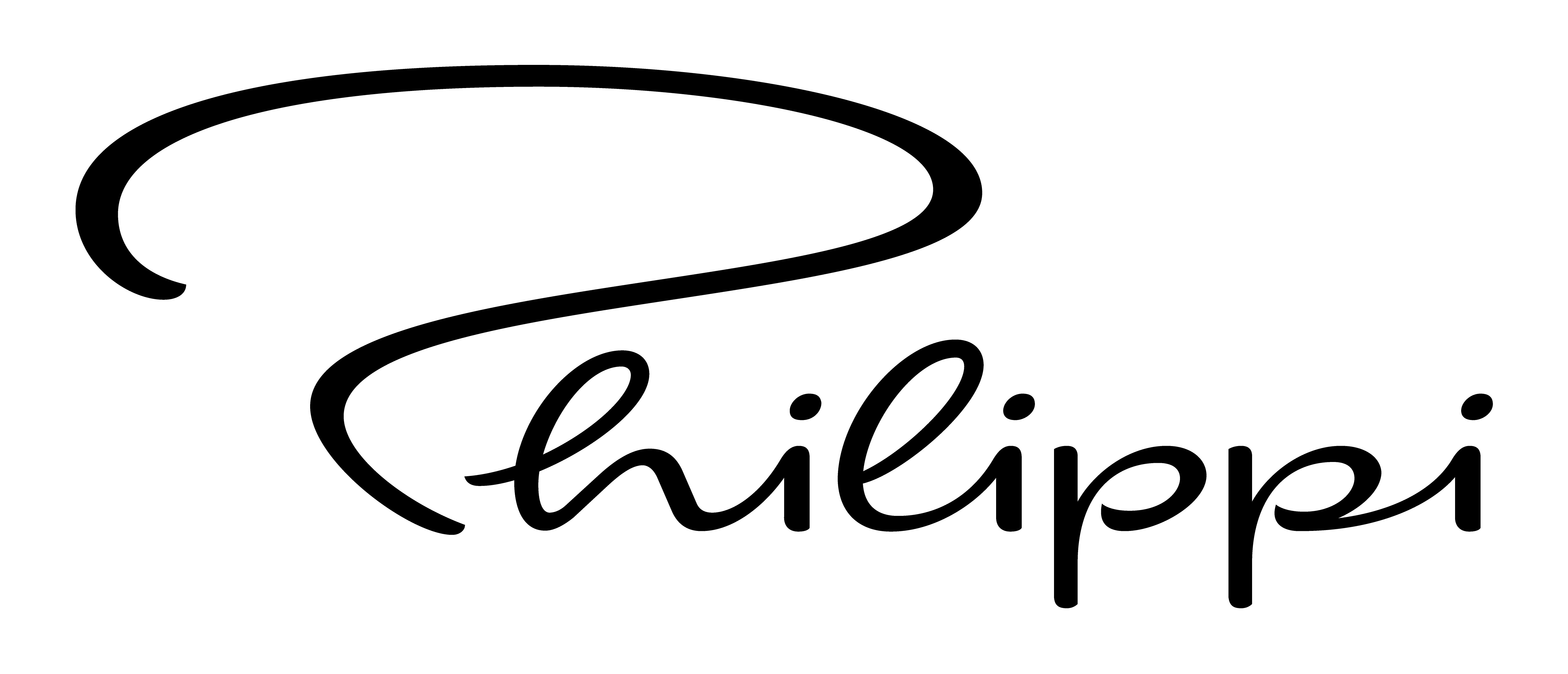 Philippi-Logo_black